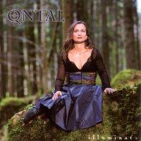 Qntal — Illuminate (2004)