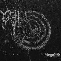 Tash-Megalith
