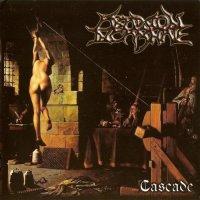 Abaddon Incarnate-Cascade