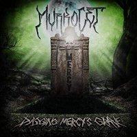 Murkocet-Digging Mercy\'s Grave