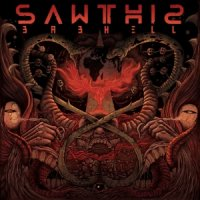 Sawthis-Babhell