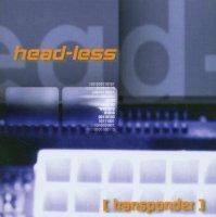 Head-Less — Transponder (2002)