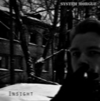 System Morgue — Insight (2013)
