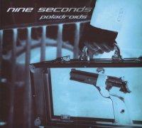 Nine Seconds-Poladroids