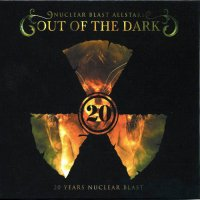 VA-Nuclear Blast All Stars - Out Of The Dark [2CD]