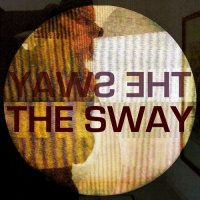 The Sway-The Sway