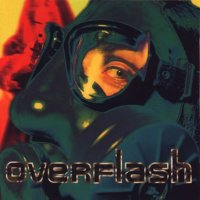 Overflash — Threshold To Reality (1993)