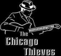 The Chicago Thieves-The Player