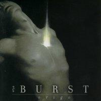 Burst-Origo