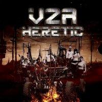 V2A-Heretic