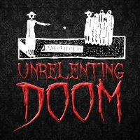 VA-Unrelenting Doom