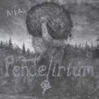 Pendelirium — Atlas (2017)