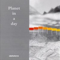 Alphaterra-Planet In A Day