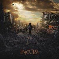 Incura — Incura II (2017)
