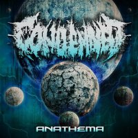 Condemned-Anathema