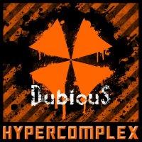 Hypercomplex-Dubious