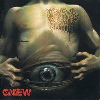 Infernal Death-Gniew