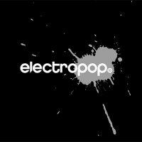 VA-Electropop 10