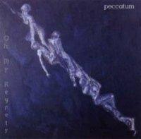 Peccatum — Oh, My Regrets (2000)