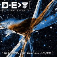 Dichotomy Engine-Decoding The Quasar Signals