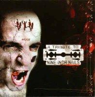 VA-Piggy - A Tribute to Nine Inch Nails