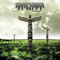 Kamchatka-Bury Your Roots