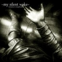 My Silent Wake-Invitation To Imperfection