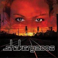 Shakary — Shakary 2006 (2006)