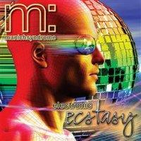 Munich Syndrome-Electronic Ecstasy