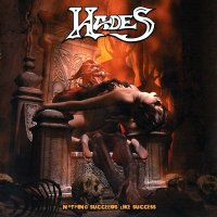 Hades-Nothing Succeeds Like Success
