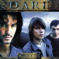 Dare-Belief