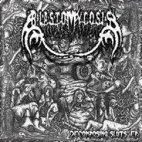 Blastomycosis-Decomposing Sluts
