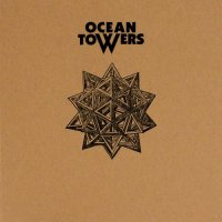 Ocean Towers-Chapter 1