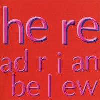 Adrian Belew-Here