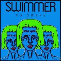 Swimmer-No Shape