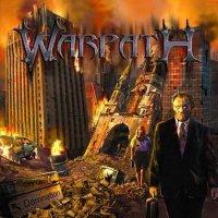 Warpath-Damnation