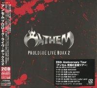 Anthem-Prologue Live Boxx 2