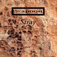 Rapoon-Stray
