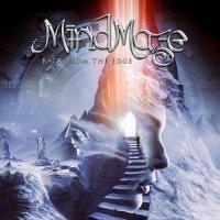 MindMaze-Back From The Edge
