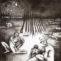 Morgue-A Pokol Kapujaban