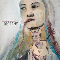 Diorama — Even The Devil Doesn\'t Care (2013)  Lossless