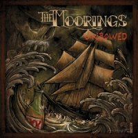 The Moorings — Unbowed (2017)