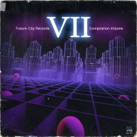 VA-Future City Records Compilation vol.VII