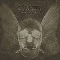 Desiderii Marginis — Hypnosis (2014)