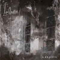Lelantos-Akrasia