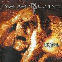 Neverland-Schizophrenia