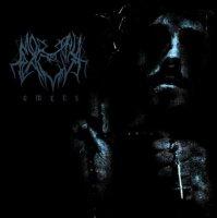 Mortal Plague — Omens (2011)