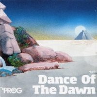 VA-PROG P49: Dance Of The Dawn