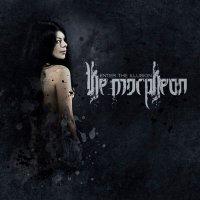The Morphean-Enter The Illusion