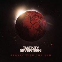 Travel With The Sun-Twentyseventeen